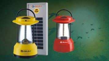 Current order book stands at Rs 2200cr: Bajaj Electricals