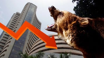 No reason to be bullish if Nifty doesn't regain 8300: Gujral