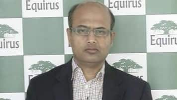 See domestic IT growth at lower end of 9-12%: Equirus