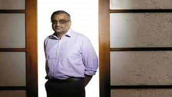 Online retail has gained mindshare, not mkt share: Biyani