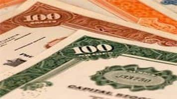 USD-INR seen between 66.60-66.83/USD range: NS Venkatesh