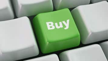 Buy CAN FIN HOMES; target of Rs 700: Sushil Finance