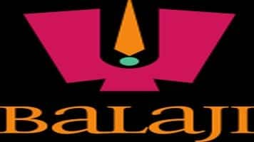 Hoping to have 10 shows on air by FY17 end: Balaji Telefilms