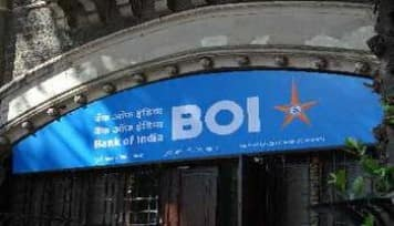 Sell Bank of India; target of Rs 116: ICICIdirect