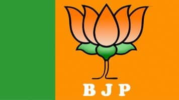 BJP says it'll support Jan Lokpal Bill