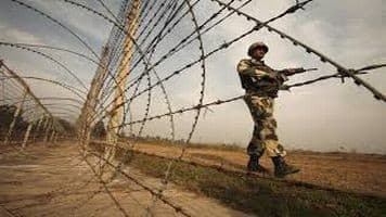 Pakistan reaches out to UN over LoC tension with India