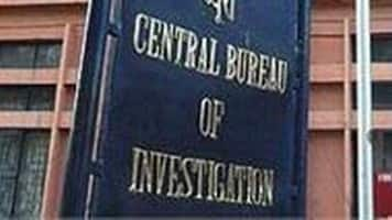 CBI arrests FTIL promoter Jignesh Shah