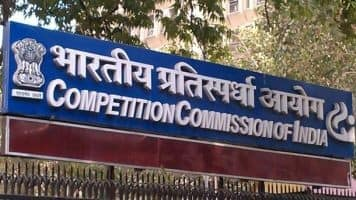 Govt relaxes CCI threshold limits for deal approvals