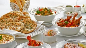 FSSAI asks corporates to spread message of food safety