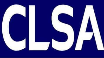 Maintain overweight stance on Indian market: CLSA