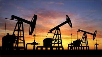 CCEA approval for oil block auction likely by Feb 15: Moily
