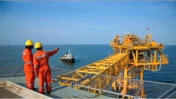 Cairn Energy's Rs 29,000 crore arbitration gets underway