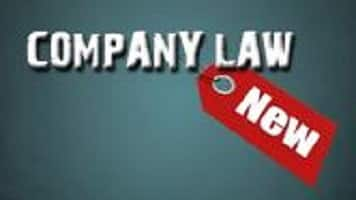 How new SEBI norms build upon Companies Act 2013 guidelines