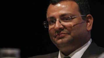 Mistry camp withdraws clarificatory plea from NCLAT