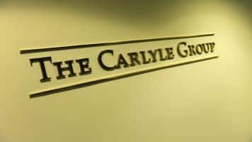 Carlyle Group buys 37% stake in Metropolis Healthcare