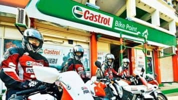 See profitability & volume growth sustaining in future: Castrol