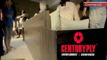 Century Ply ready with strategy for Laos crisis