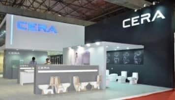 Cera Sanitaryware - Cementing presence across segments: CRISIL