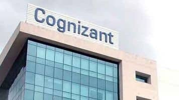 Cognizant's 8-10% rev guidance to lift Indian IT spirit: IIFL