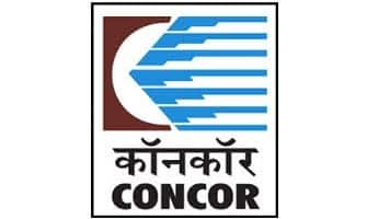 Concor trims FY17 volume growth target; sees no margin gains