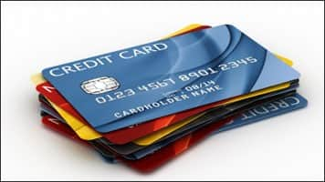 After ban on notes, incentives for card payments coming soon
