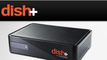 Dish TV looks to add 1.7 mn subscribers this fiscal