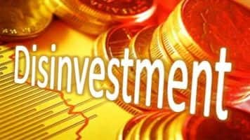 Can ITC stake sale by SUUTI be termed divestment?