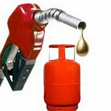 Hike in prices of CNG, piped cooking gas in NCR