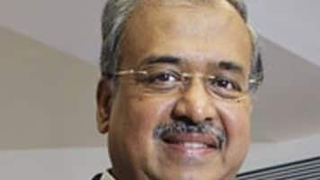 2014: Blockbuster year for Sun Pharma's Dilip Shanghvi