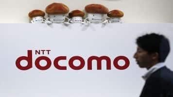 RBI to consult Finance Ministry over Tata-NTT DoCoMo settlement