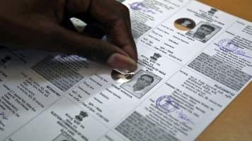 Gujarat voting: Why mandatory voting is worth trying out