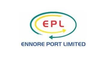 Ennore Port plans to raise Rs 500 cr via NCD issue