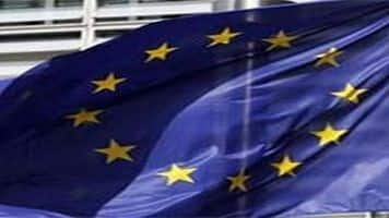 China's promised reforms moving too slowly: EU businesses