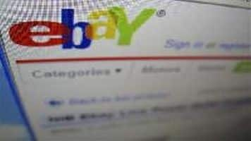 eBay Inc fires entire global product and tech team in India