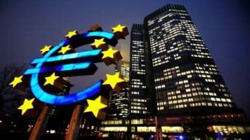 Euro can gradually rise to 1.10/$ post stimulus: Expert
