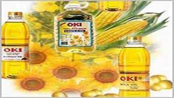 Govt may exempt import duty on used cooking oil: Gadkari