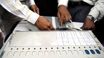 Election Tracker: Where does Congress stand in Maharashtra?