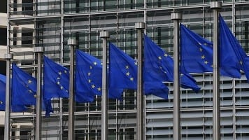 India EU summit in first half of 2016: EU
