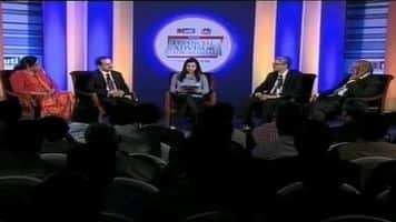 Checkout: Financial Advisor Forum at Bangalore