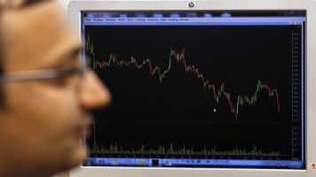 Cyclicals to lead next mkt rally; avoid midcaps now: Baliga
