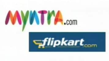Myntra reduces discounting by 8%, aims at profitability in 2018