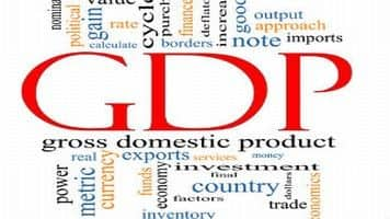 CAD may narrow to 0.7% of GDP in FY16, says Nomura