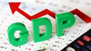 Q2 GDP likely to come in at 7.5% as per a CNBC-TV18 poll