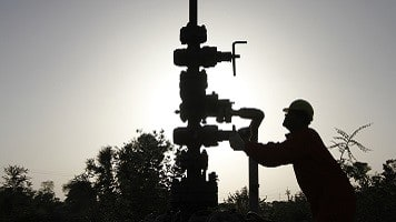 Natural gas price likely to be hiked by 8%