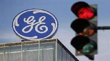 GE to cut upto 6,500 jobs in energy units acquired from Alstom