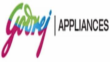 Godrej Appliances eyes 20% market share in 5-star, inverter AC