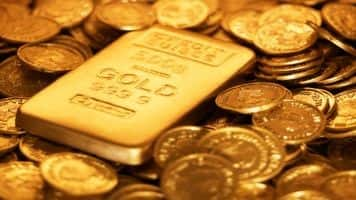This is how gold reduces risk & enhances portfolio returns