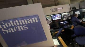 Reliance MF eyes more acquisitions after Goldman Sachs buy