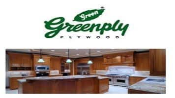 Expect 10-12% revenue growth in FY16: Greenply Industries