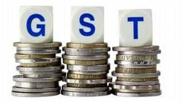 Expect tax incidence to remain same under GST depsite cess: M&M